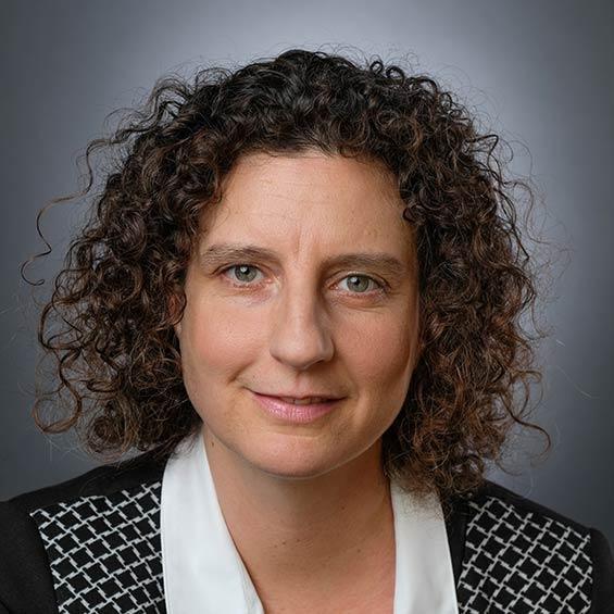 Elaine Bellio