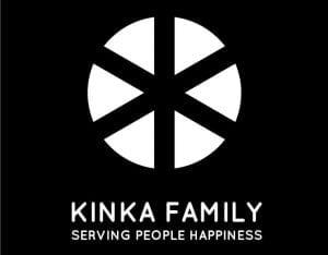 Kinka Family Logo