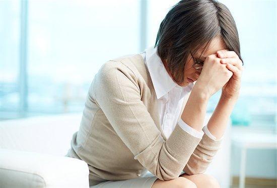 5 Legitimate Reasons to Quit Your Marketing Job