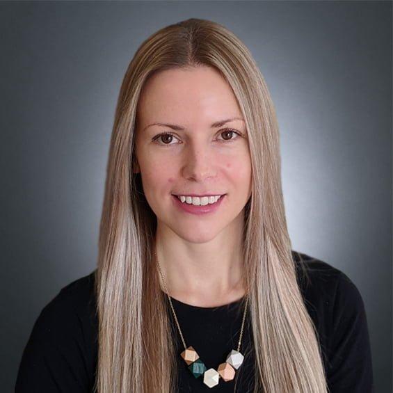 Danielle Bosley