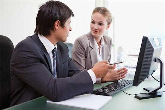 Active Strategies to Recruit Passive Candidates