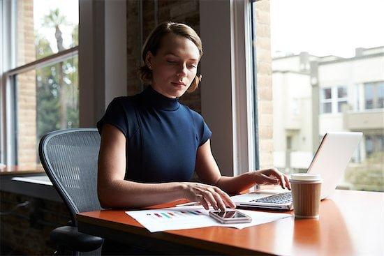 Are Social Media Marketing Careers Viable Long Term?