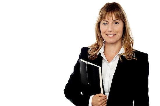 Tips to Recruit Senior Level Employees