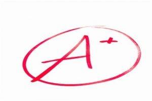 skills tests