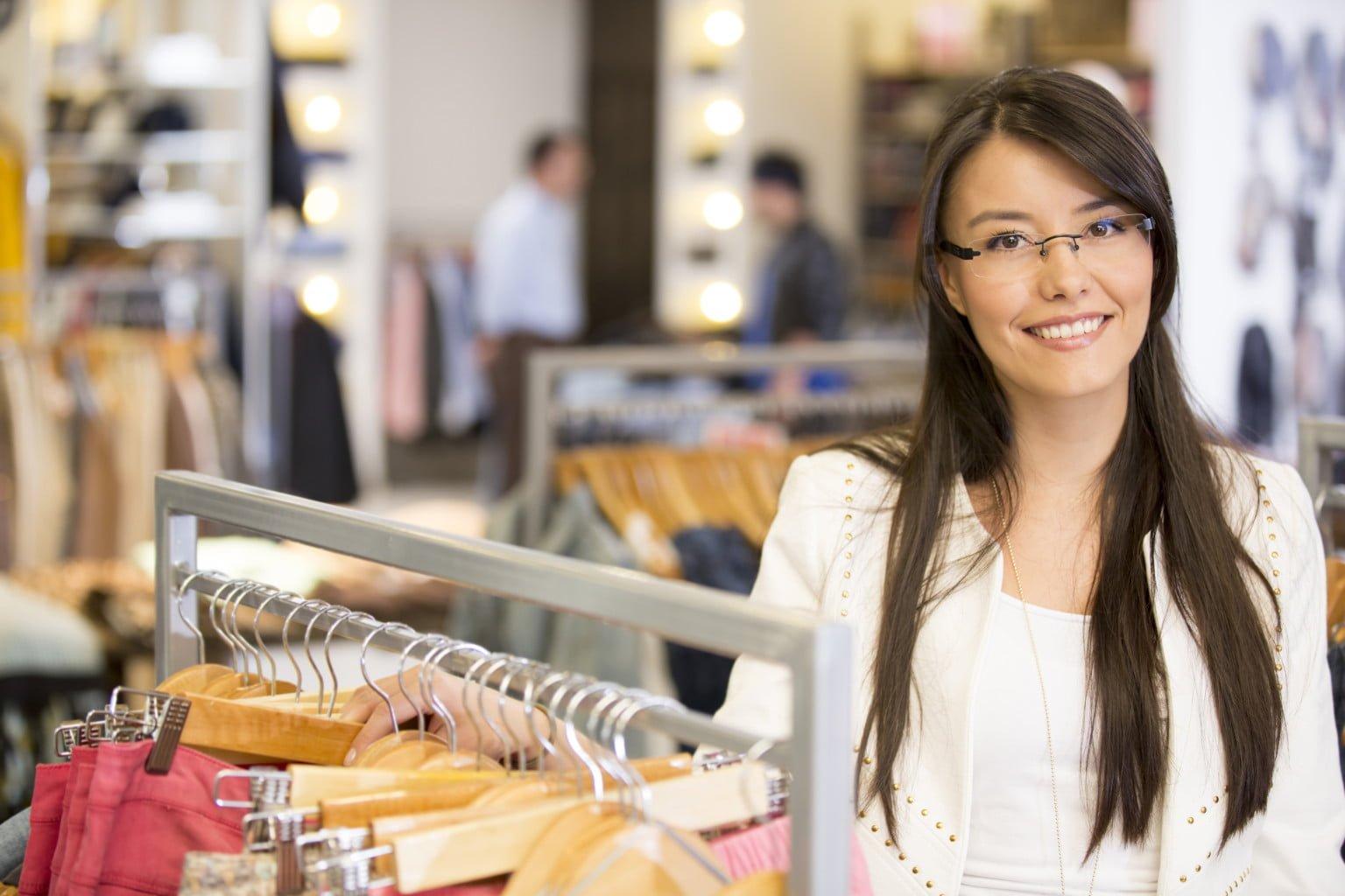 Hiring Temporary Employees? 5 Short Term Hiring Tips