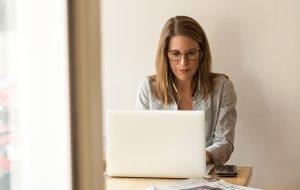 Toronto recruiters explain the benefits of hiring older professionals