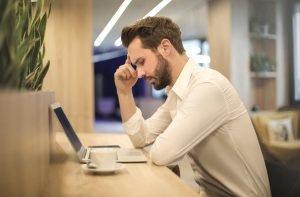 Toronto recruiters explain how to handle a hiring mistake