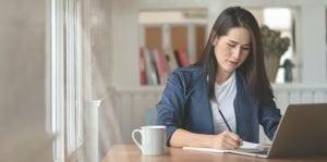 Toronto recruiters help job candidates improve themselves