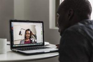 Toronto technology headhunters outline necessary tech skills during Coronavirus pandemic