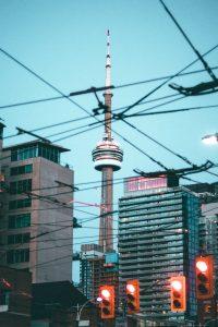 Toronto recruitment agency shares what the Toronto job market will look like