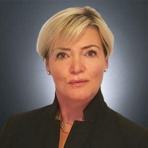 Tanya Schwartz Toronto Recruiter