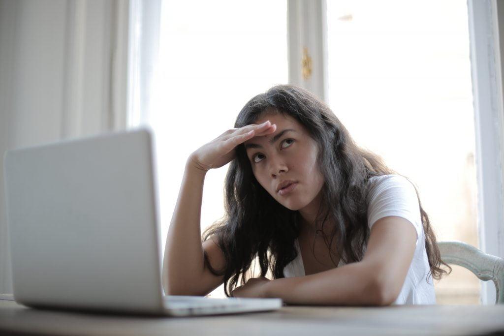 Toronto Recruitment Agency Explains How to Manage an Overzealous Job Applicant