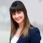 Toronto Executive Search & Marketing Recruiter Catherine Lund