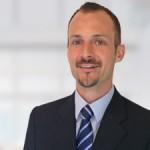 Rhys Metler Toronto Sales Recruiter