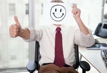 Employee Motivation: 3 Insights From a Headhunter
