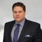 Brandon Young Financial Services & Insurance Recruiter