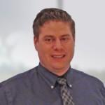 Toronto Executive Search & Financial Recruiter Brandon Young