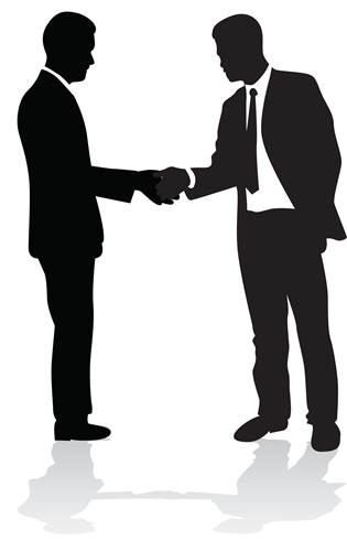 Partner With your Toronto Headhunters