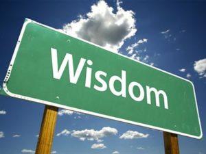 Headhunter Insights 10 Keys to Hire Wisdom