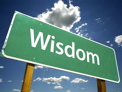 Hire Wisdom: The 12 Keys to Successful Hiring