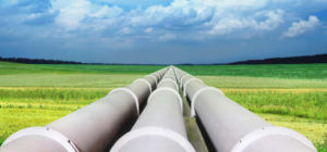 headhunter tips how to pipeline talent