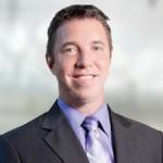 Toronto Executive Search & Technology Recruiter Gary Hinde