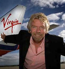 Richard-Branson-own-your-br
