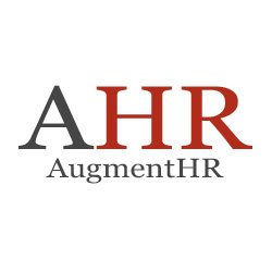 Announcing AugmentHR – HR Services On Your Terms