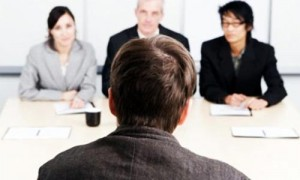 4 Tips to Prepare for Any Job Interview