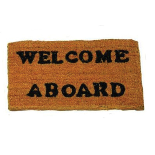 Hire Wisdom: New Employee Onboarding – How to Hit the Ground Running