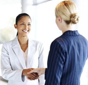 Top 5 Interview Questions to Find the Right Candidate for the Job
