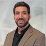 Maurizio Calconi Toronto Retail Recruiter