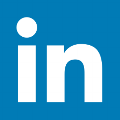 3 Key Hiring Insights from LinkedIn's Head of Recruiting