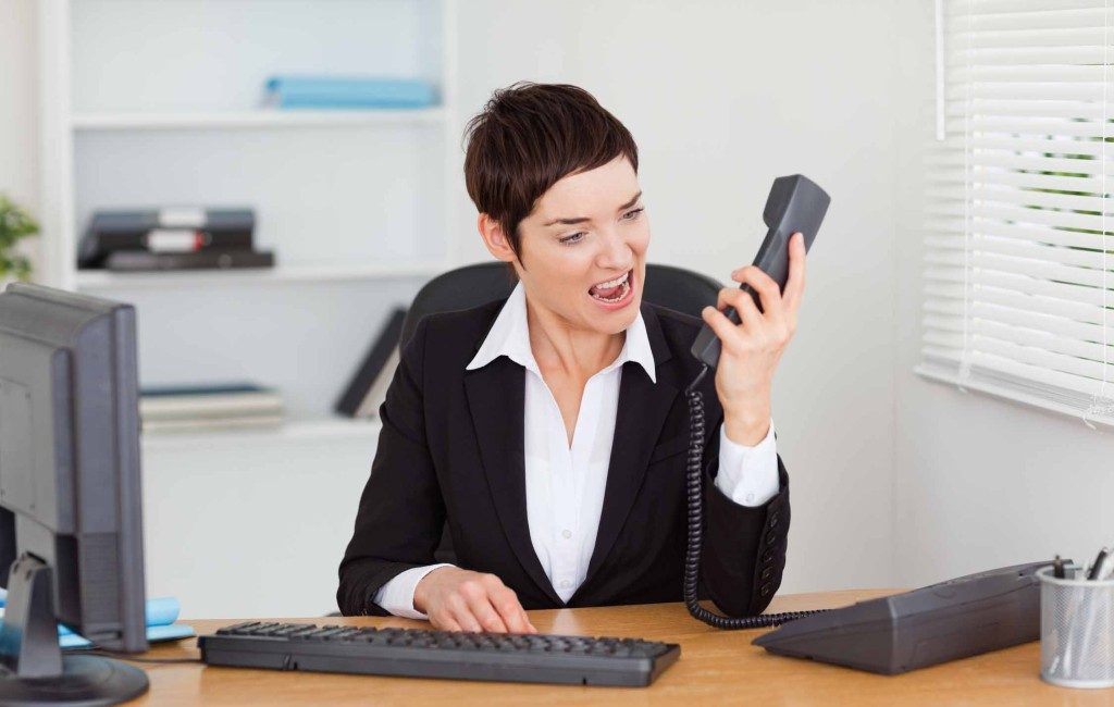 6 Steps to the Perfect Sales Call