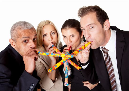 5 Elements That Will Hurt Your Organizational Culture