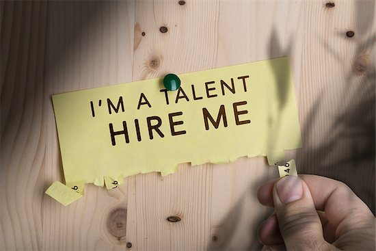 8 Benefits of Maintaining Your Marketing Talent Pool