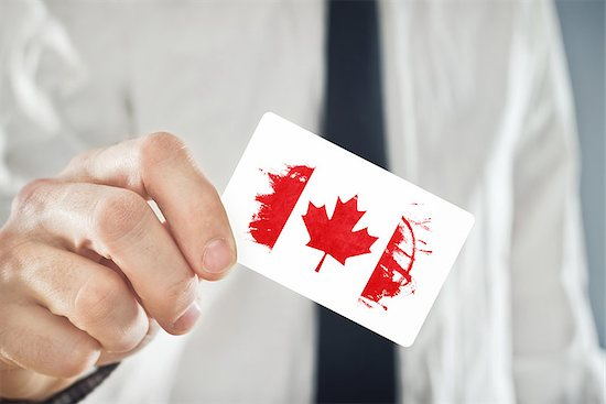 Canada's Best Jobs – Is Your Job on the List?