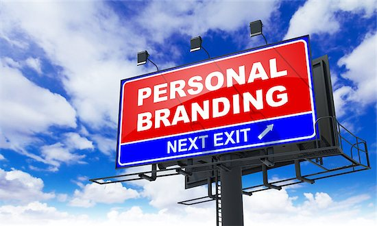 How Marketers Can Protect Their Personal Brand During Career Changes