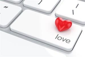 employee love