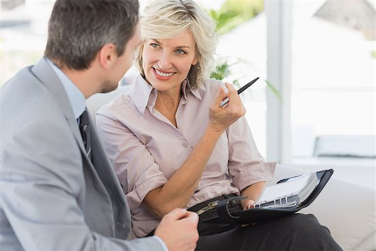 Hiring Finance Professionals? A Hiring Agenda to Break Out of Interview Complacency