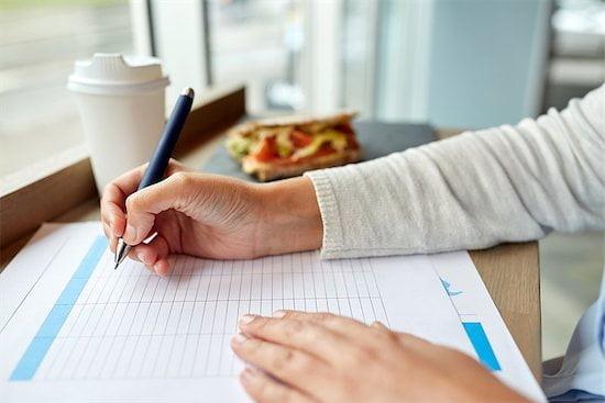4 Ways the Freelance Gig Economy Is Redefining Candidate Career Expectations