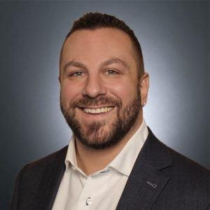 Adrian Robinson Executive Search & Creative Marketing Recruiter