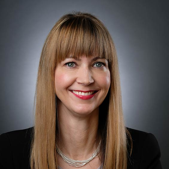 Catherine Lund
