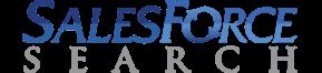 SalesForce Search logo