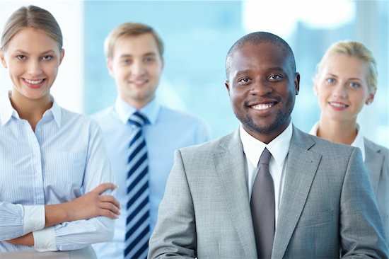 5 Skills Marketing Managers Must Have for Future Success