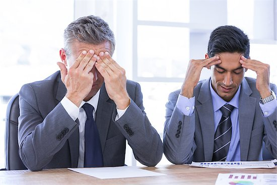 3 Important Non-Monetary Costs of Bad Hires