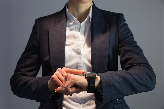 4 Things That Could Be Holding You Back in Your Marketing Career