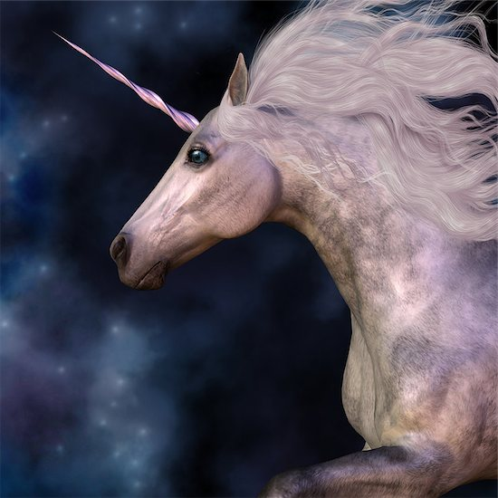 How to Spot a Unicorn Marketing Candidate
