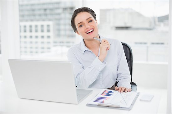 5 Reasons Why You Should Work in Public Accounting