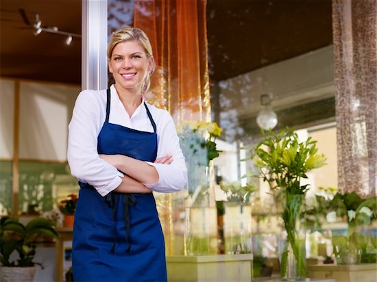 4 Common Hiring Challenges That Small Businesses Need To Overcome